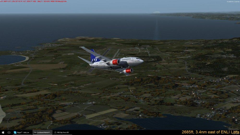 737-2018-jan-23-001.jpg