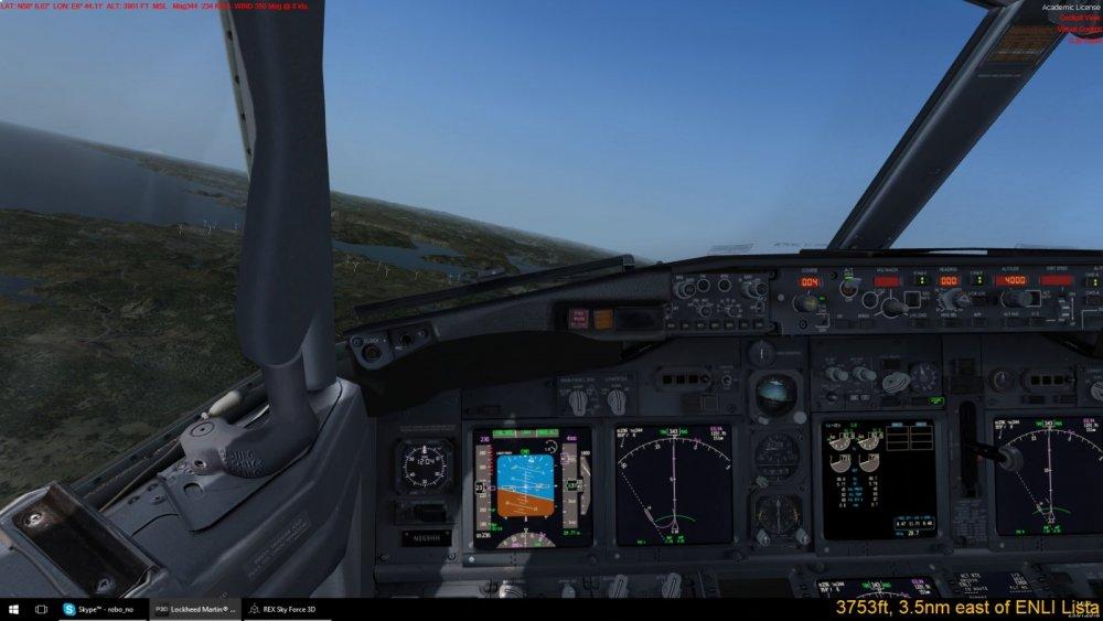 737-2018-jan-23-003.jpg