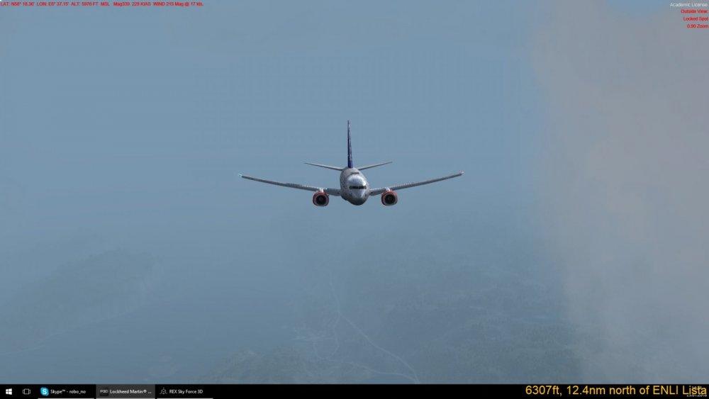 737-2018-jan-23-004.jpg