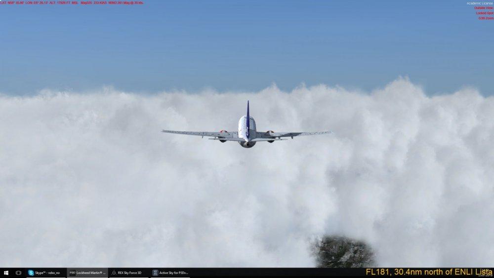 737-2018-jan-23-005.jpg
