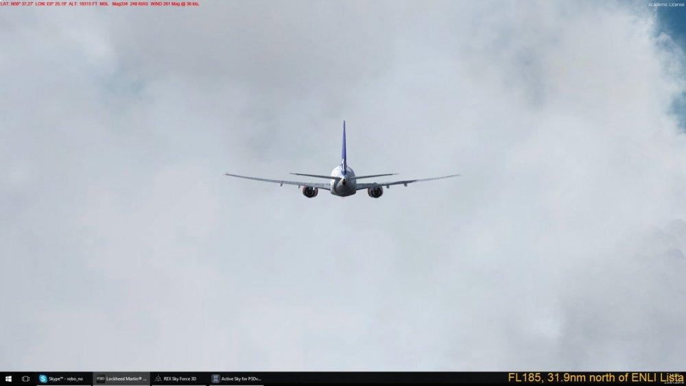 737-2018-jan-23-006.jpg