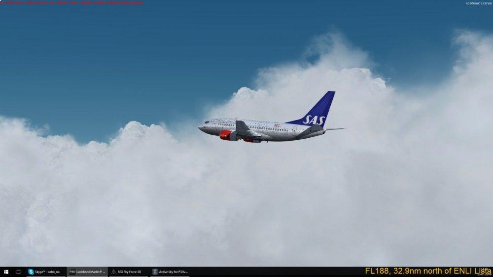 737-2018-jan-23-007.jpg