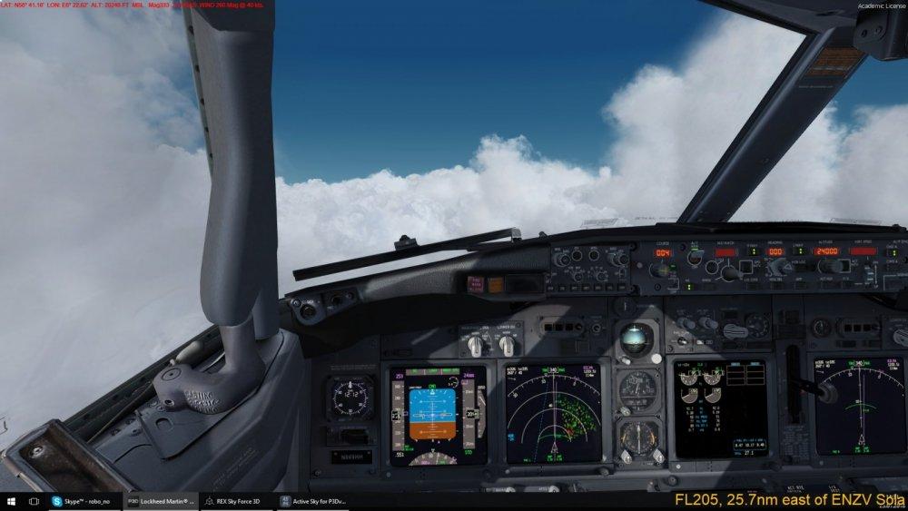 737-2018-jan-23-008.jpg