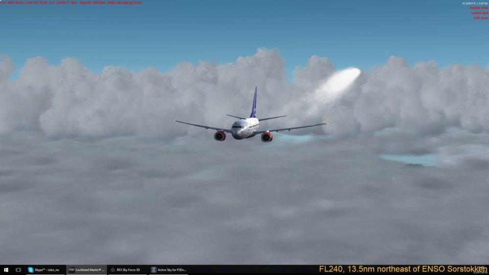 737-2018-jan-23-010.jpg