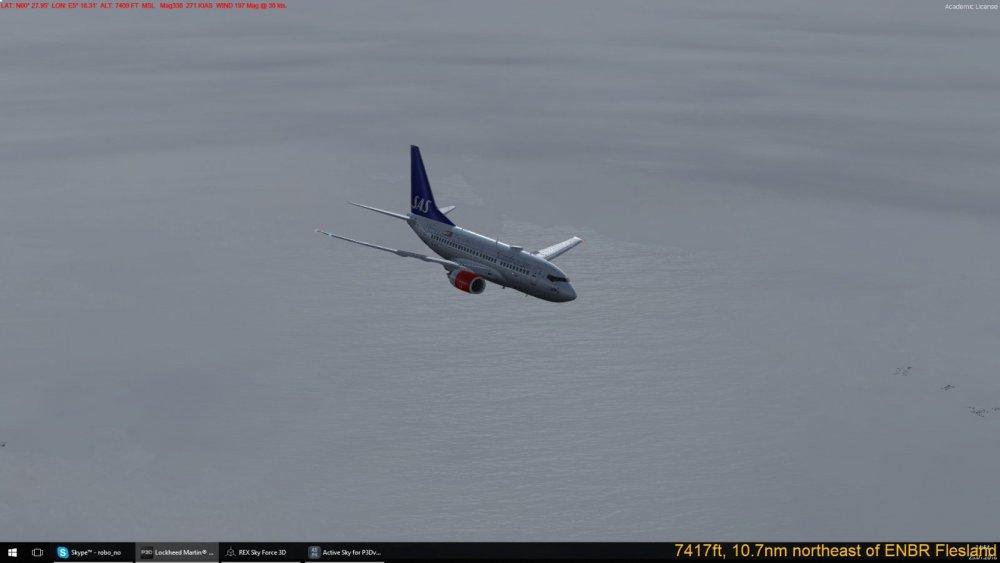 737-2018-jan-23-012.jpg