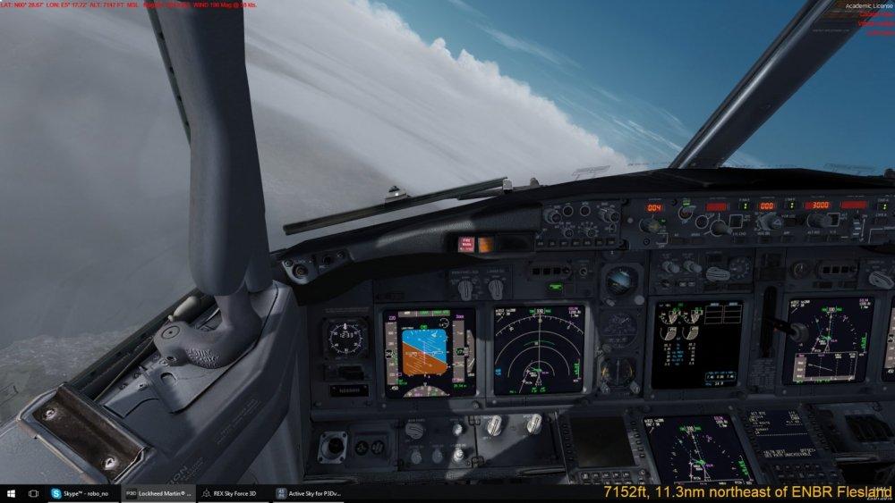 737-2018-jan-23-013.jpg