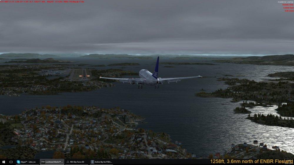 737-2018-jan-23-015.jpg