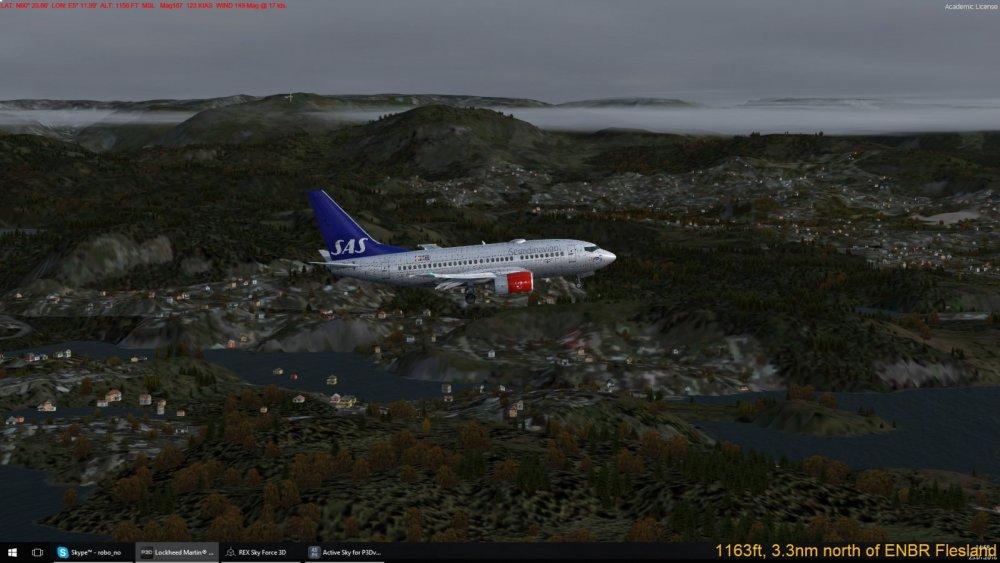 737-2018-jan-23-016.jpg