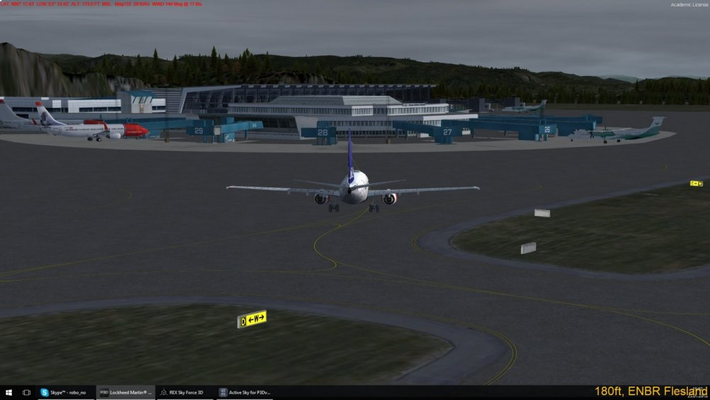 737-2018-jan-23-019.jpg