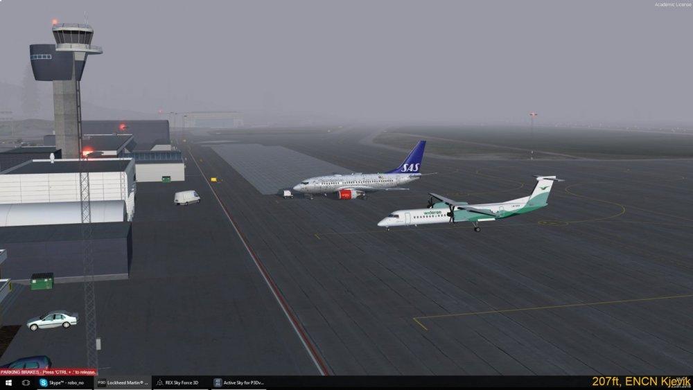 737-2018-jan-23-021.jpg