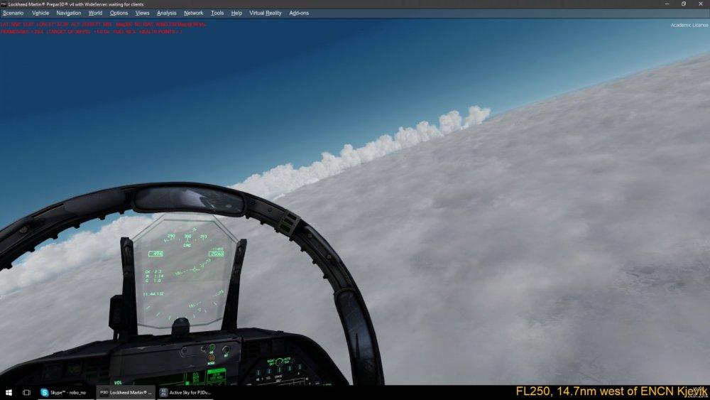 737-2018-jan-24-032.thumb.jpg.c7cd3fd14f61feffdf2b49053fa55e60.jpg