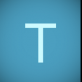 Tor Tangen