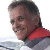 Gunnar van der Meeren