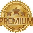 Premium Medlemsområde