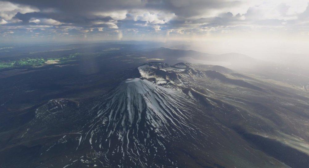 mountain_scenery.thumb.jpg.6f04f0f66be2c99d2243db3348f174ae.jpg