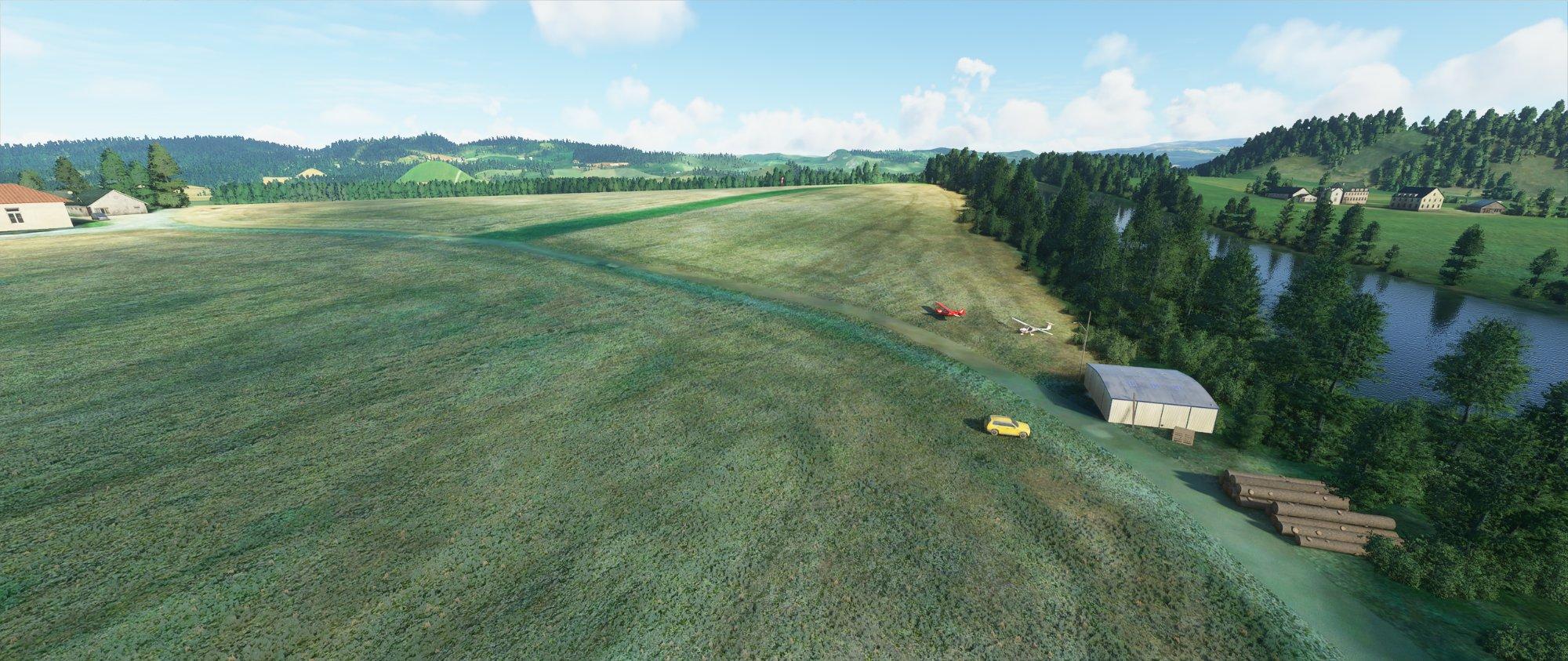 Microsoft Flight Simulator Screenshot 2020.09.24 - 13.56.22.81.jpg