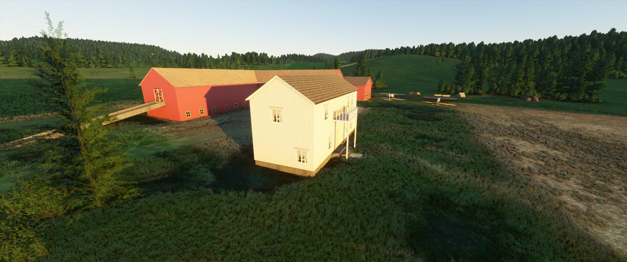 Microsoft Flight Simulator Screenshot 2020.09.28 - 16.00.13.41.jpg