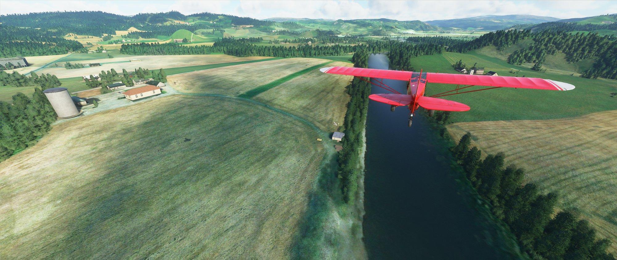 Microsoft Flight Simulator Screenshot 2020.09.24 - 13.52.28.71.jpg