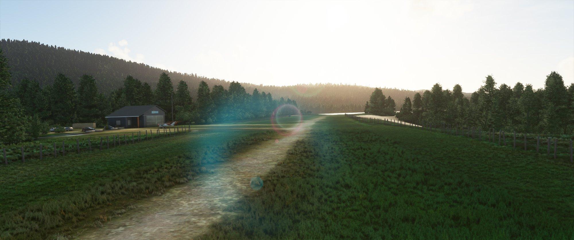 Microsoft Flight Simulator Screenshot 2020.09.30 - 21.12.18.87.jpg