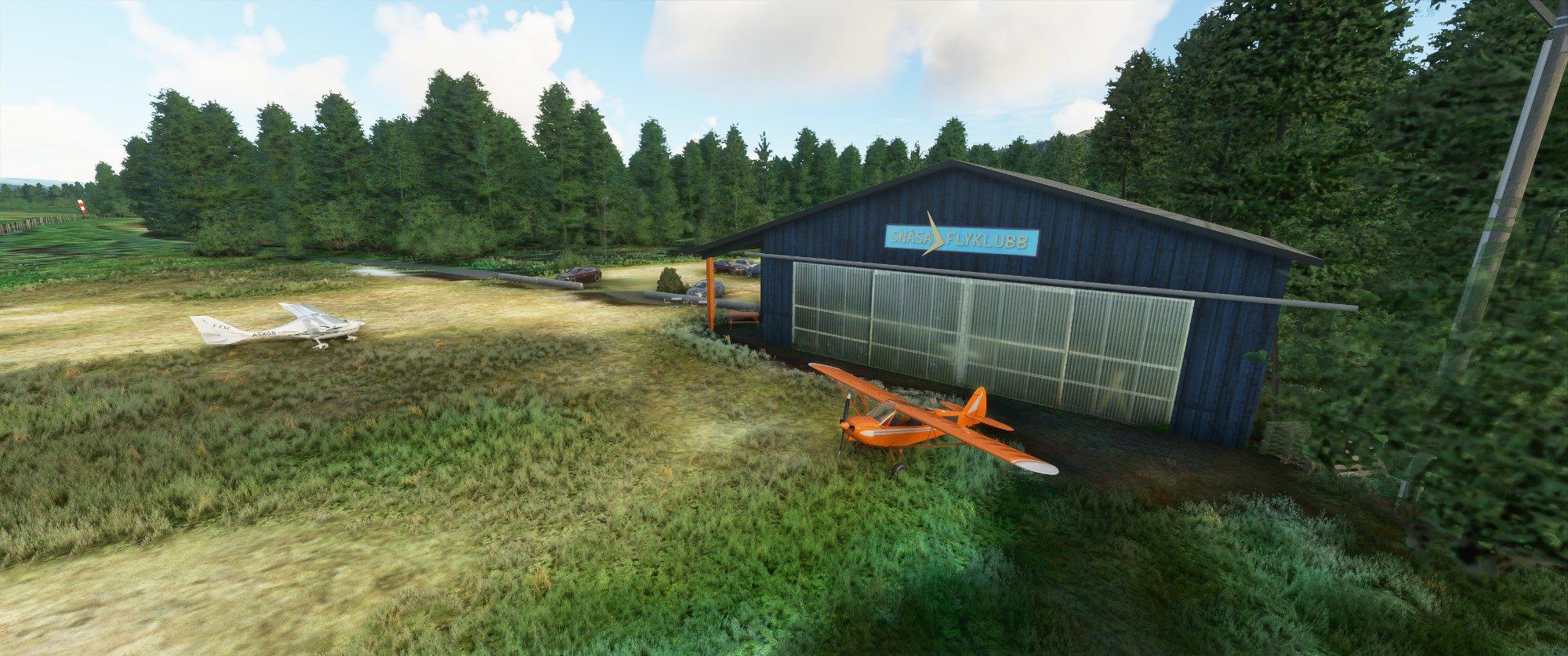 Microsoft Flight Simulator Screenshot 2020.09.30 - 21.11.14.33.jpg