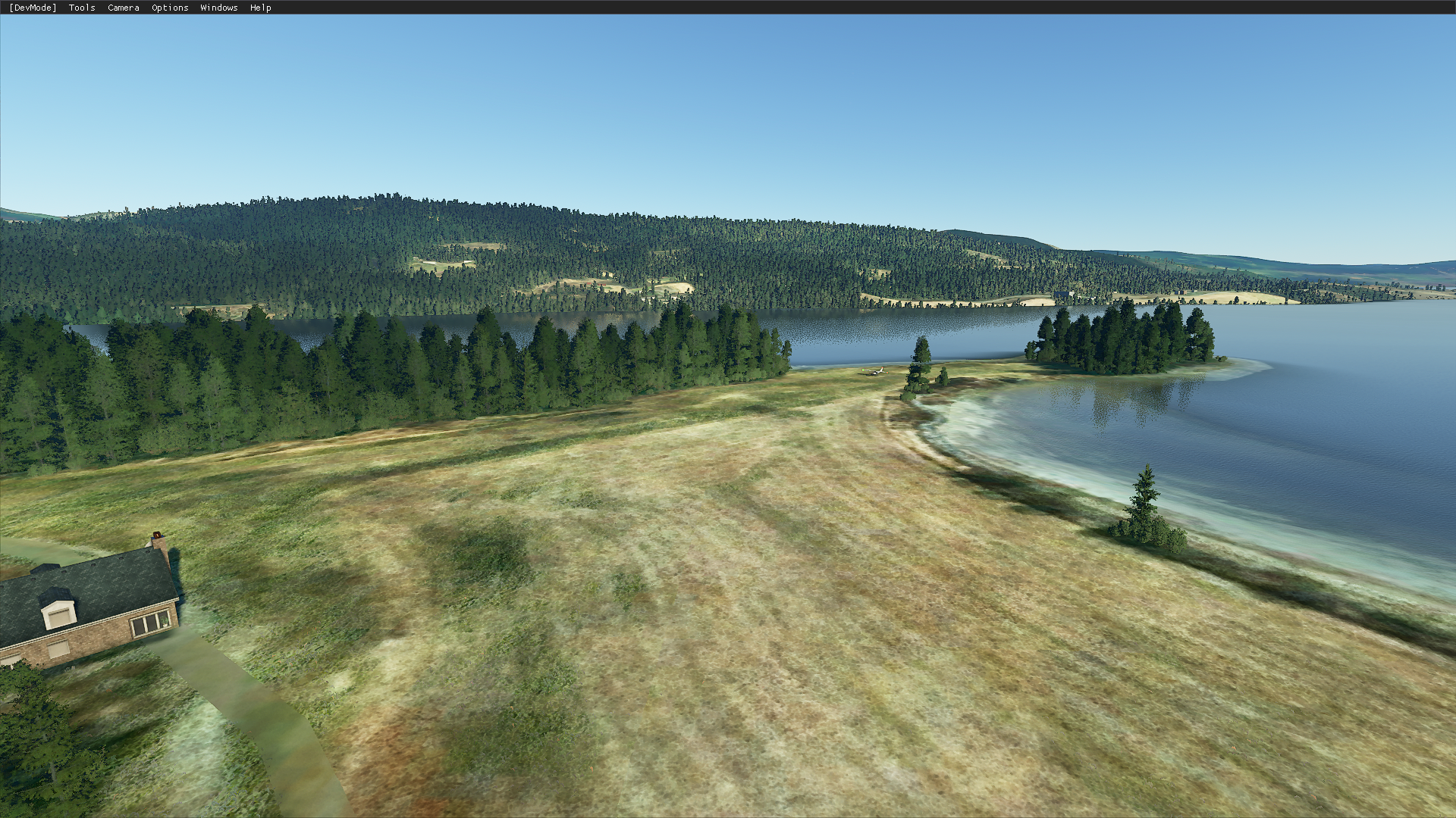 Microsoft Flight Simulator Screenshot 2020.09.19 - 16.44.32.65.png