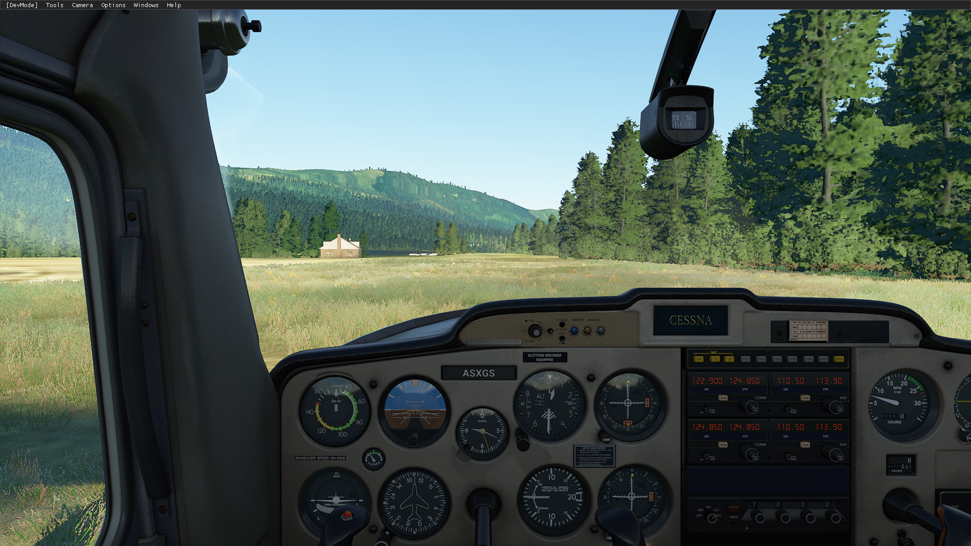 Microsoft Flight Simulator Screenshot 2020.09.18 - 02.50.24.93.png