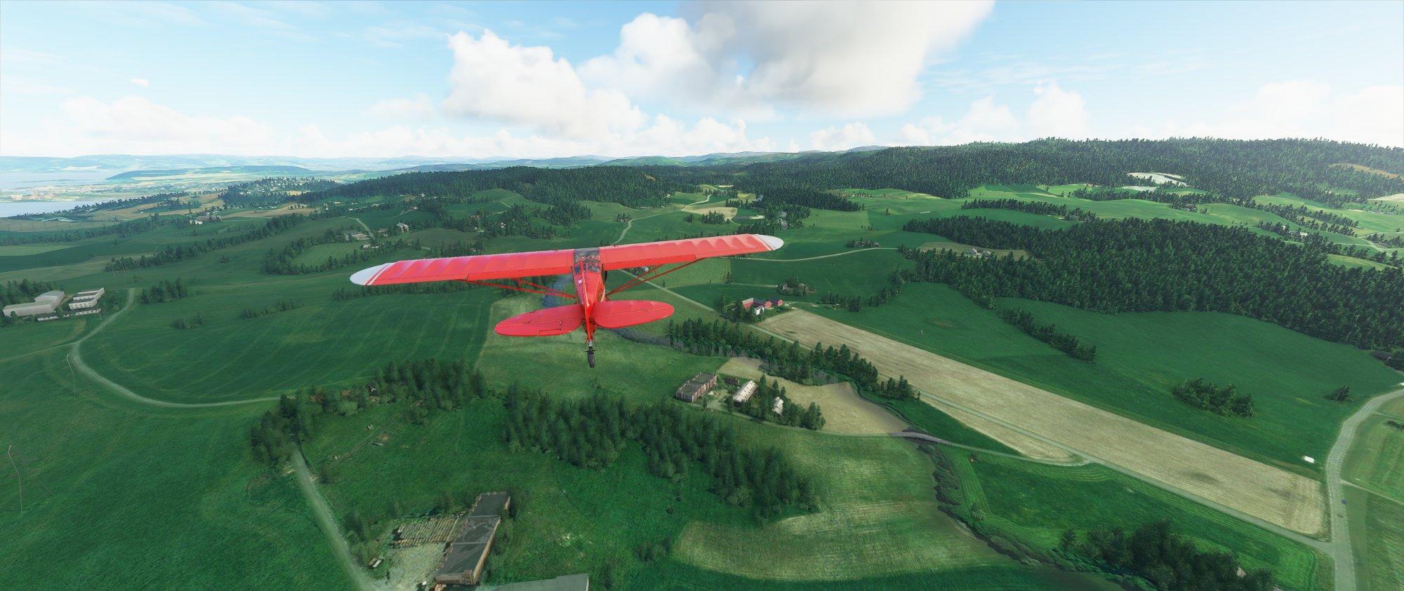 Microsoft Flight Simulator Screenshot 2020.09.24 - 13.48.45.83.jpg