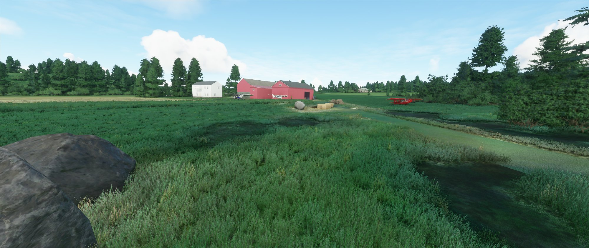 Microsoft Flight Simulator Screenshot 2020.09.24 - 13.45.22.32.jpg