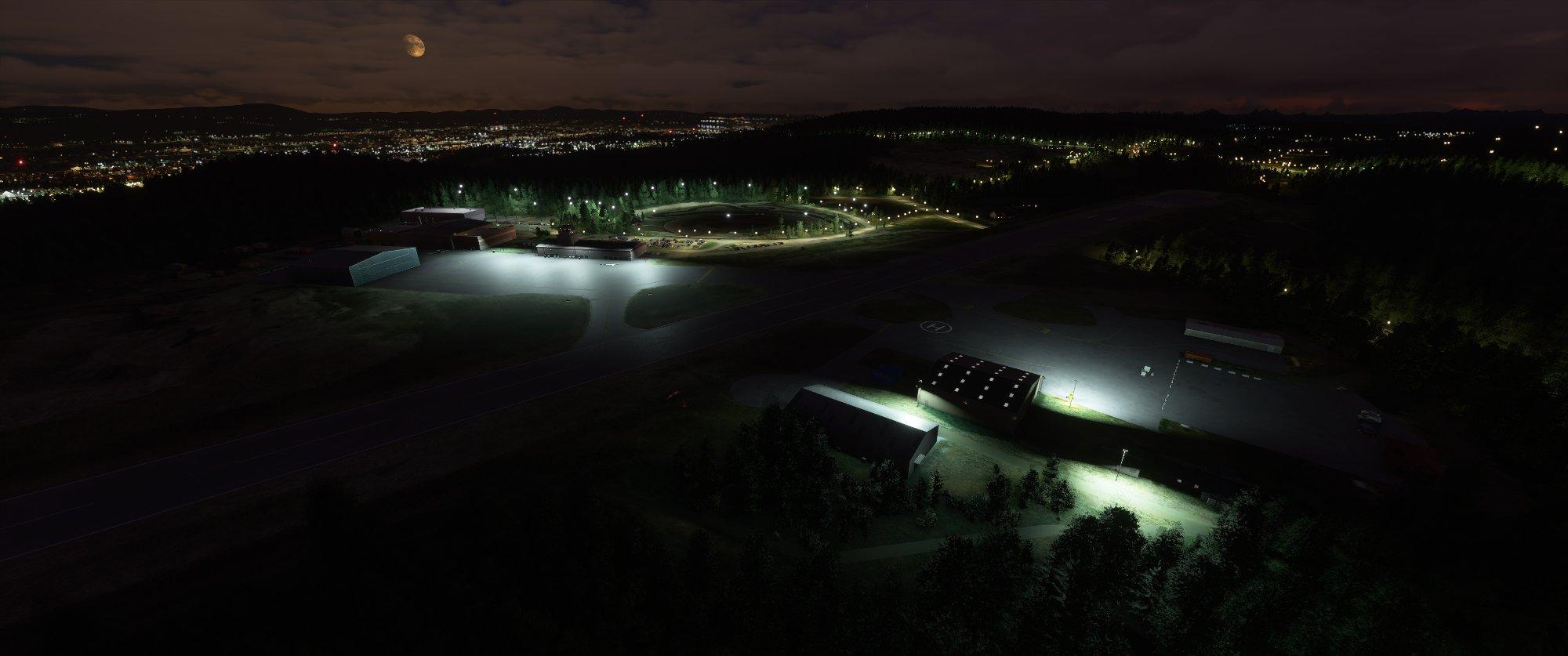 Microsoft Flight Simulator Screenshot 2020.10.28 - 11.42.25.71.jpg