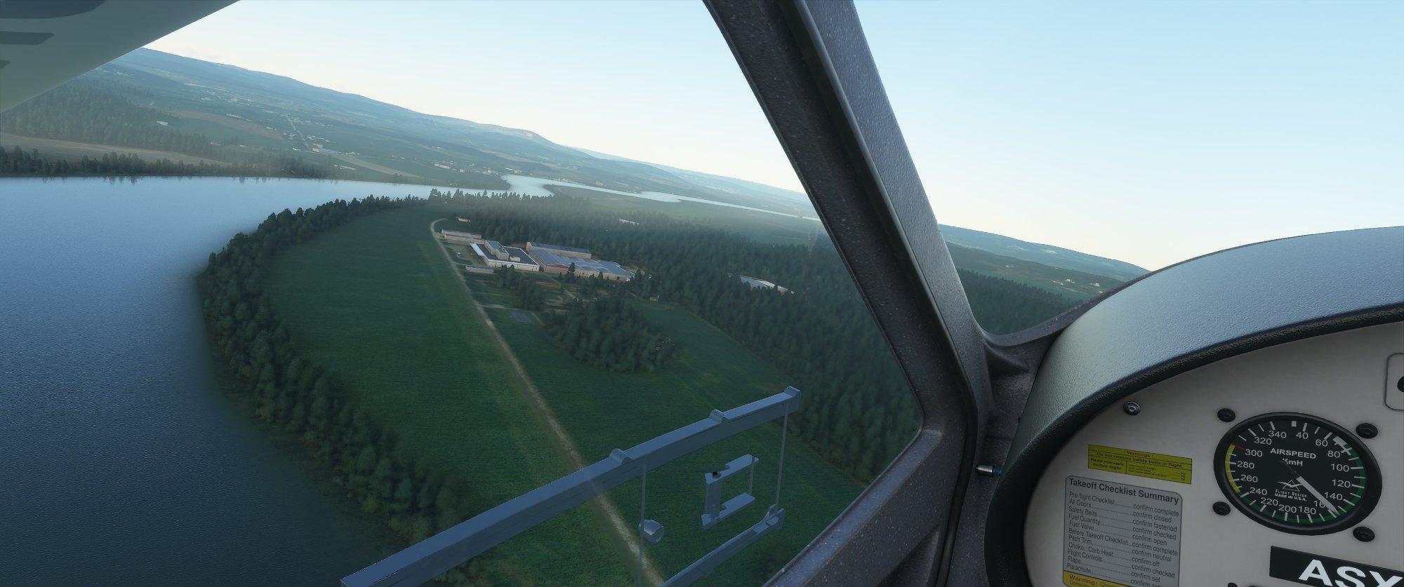 Microsoft Flight Simulator Screenshot 2020.10.05 - 17.09.02.09.jpg