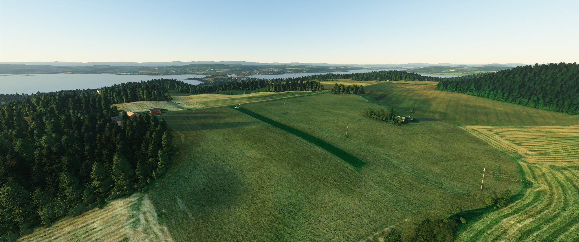 Microsoft Flight Simulator Screenshot 2020.10.20 - 21.09.07.21.jpg
