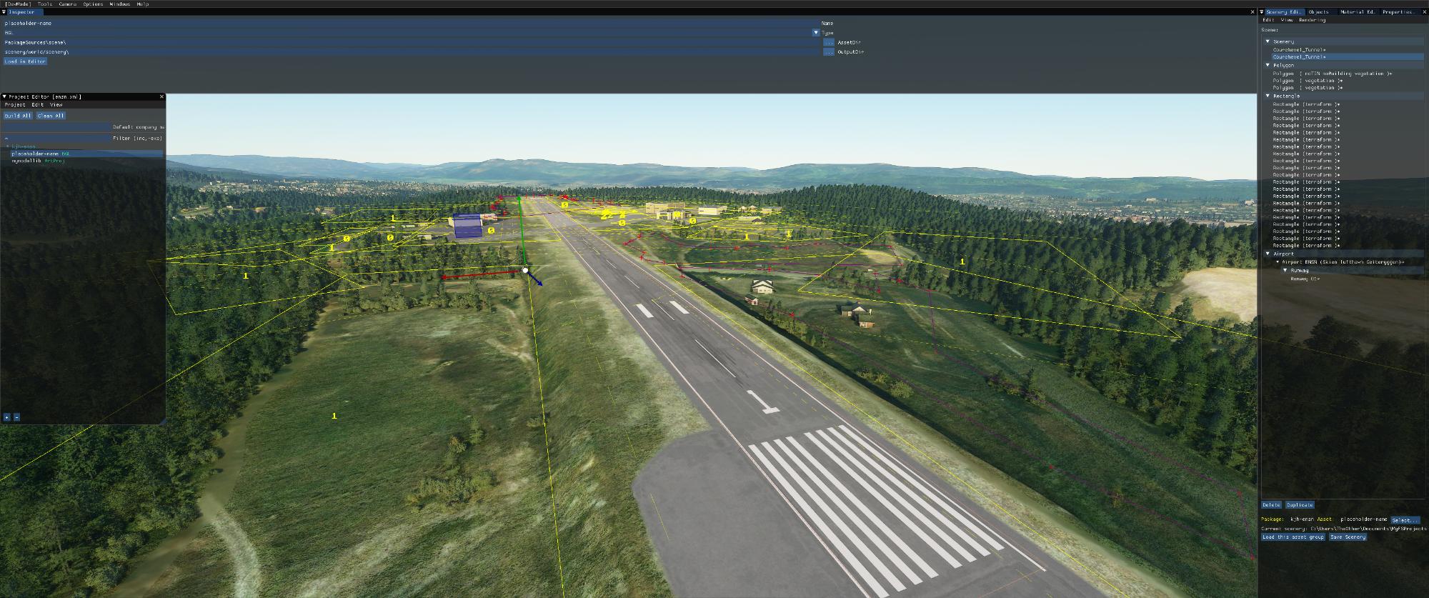 Microsoft Flight Simulator Screenshot 2020.10.26 - 22.29.36.19.png