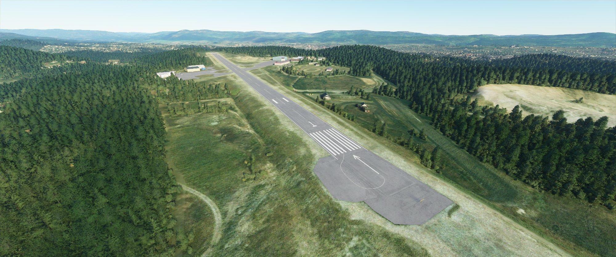 Microsoft Flight Simulator Screenshot 2020.10.27 - 18.37.36.07.jpg