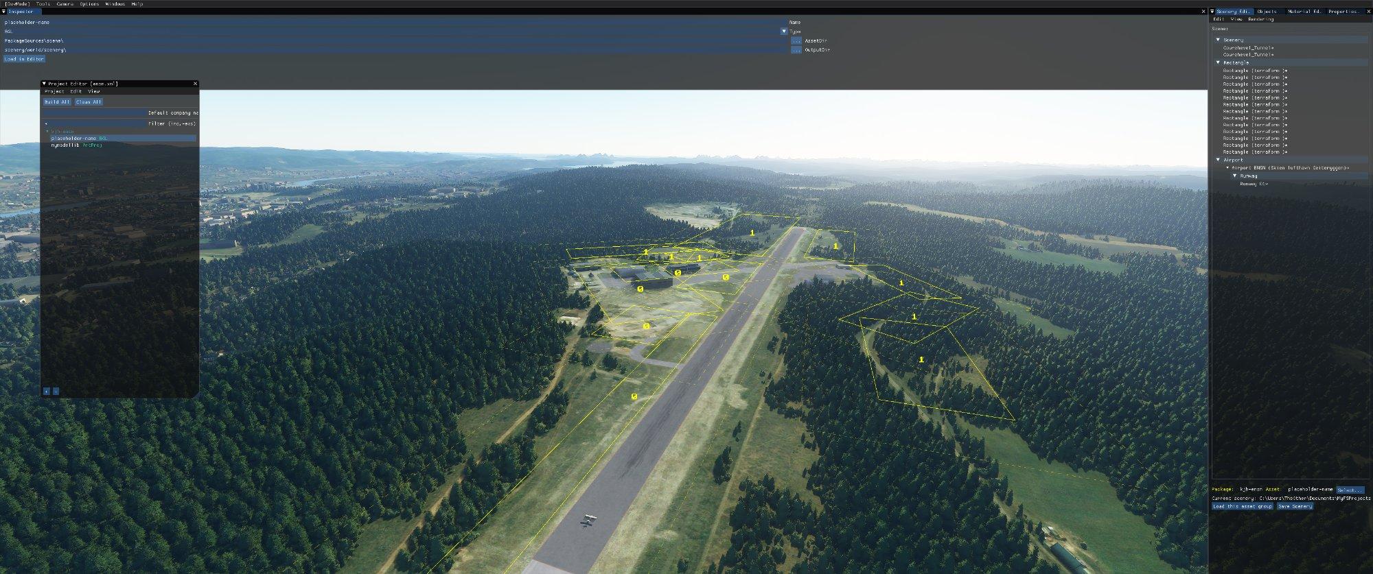 Microsoft Flight Simulator Screenshot 2020.10.26 - 21.04.38.35.jpg
