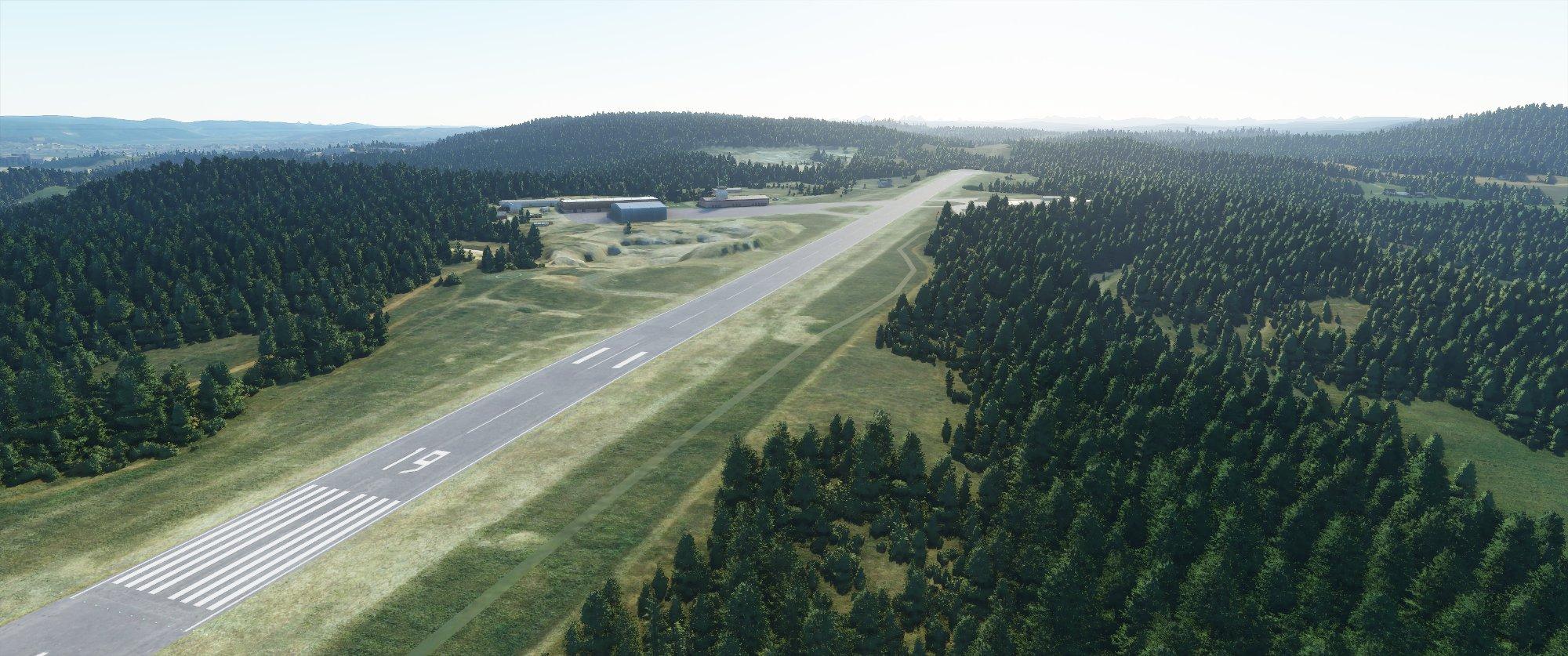 Microsoft Flight Simulator Screenshot 2020.10.27 - 18.38.33.29.jpg