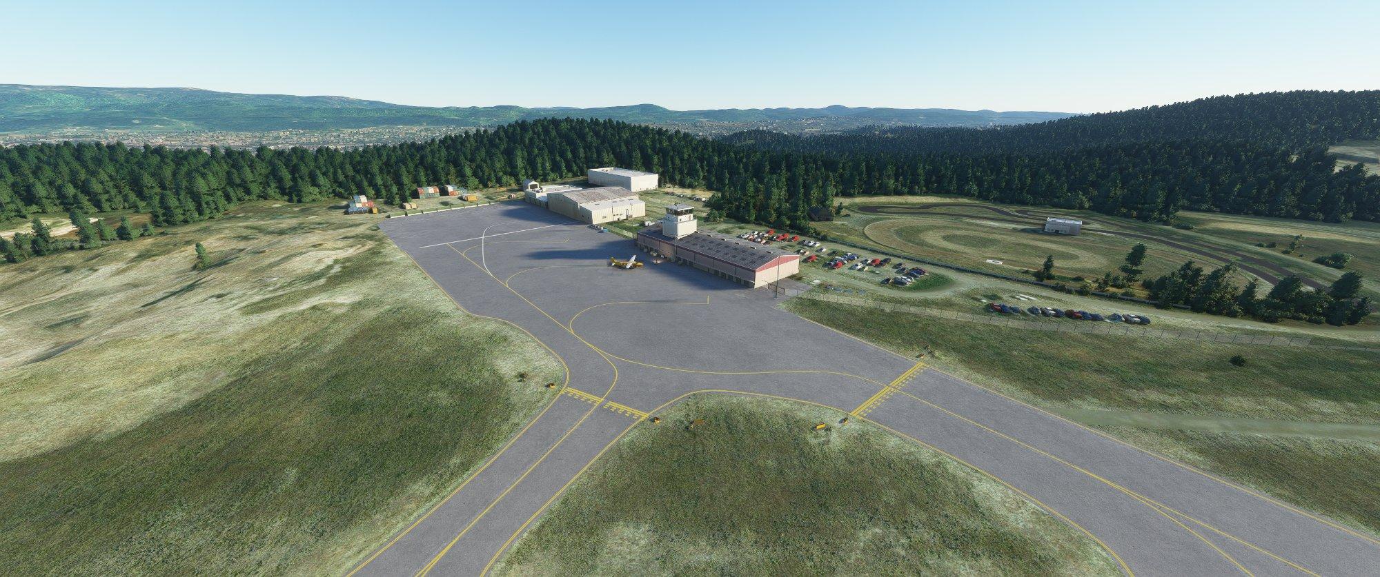 Microsoft Flight Simulator Screenshot 2020.10.30 - 16.26.18.24.jpg