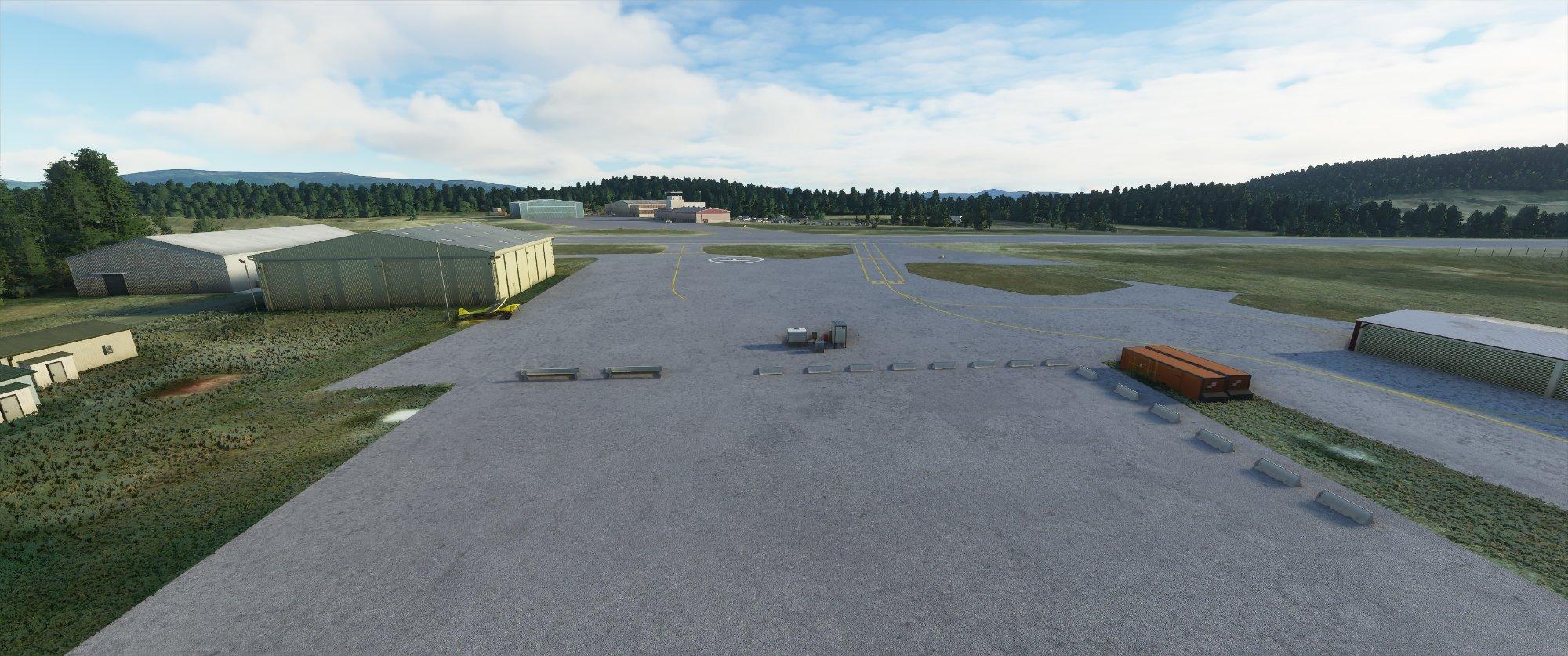 Microsoft Flight Simulator Screenshot 2020.10.28 - 11.41.29.86.jpg