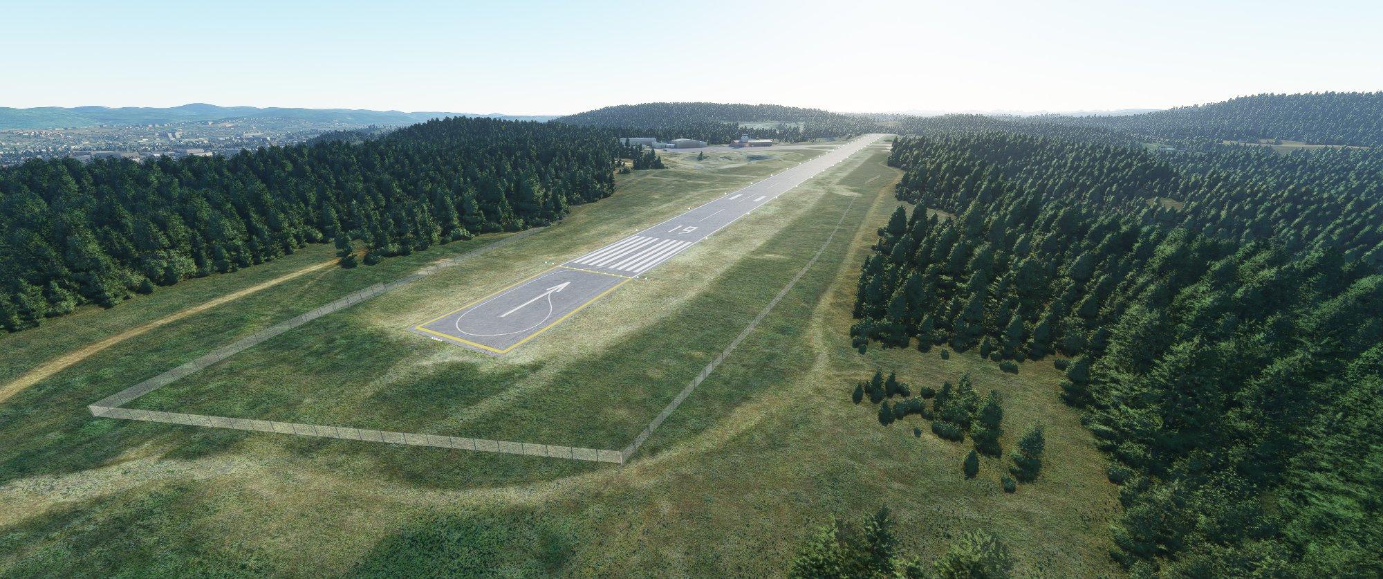 Microsoft Flight Simulator Screenshot 2020.10.30 - 16.26.35.97.jpg