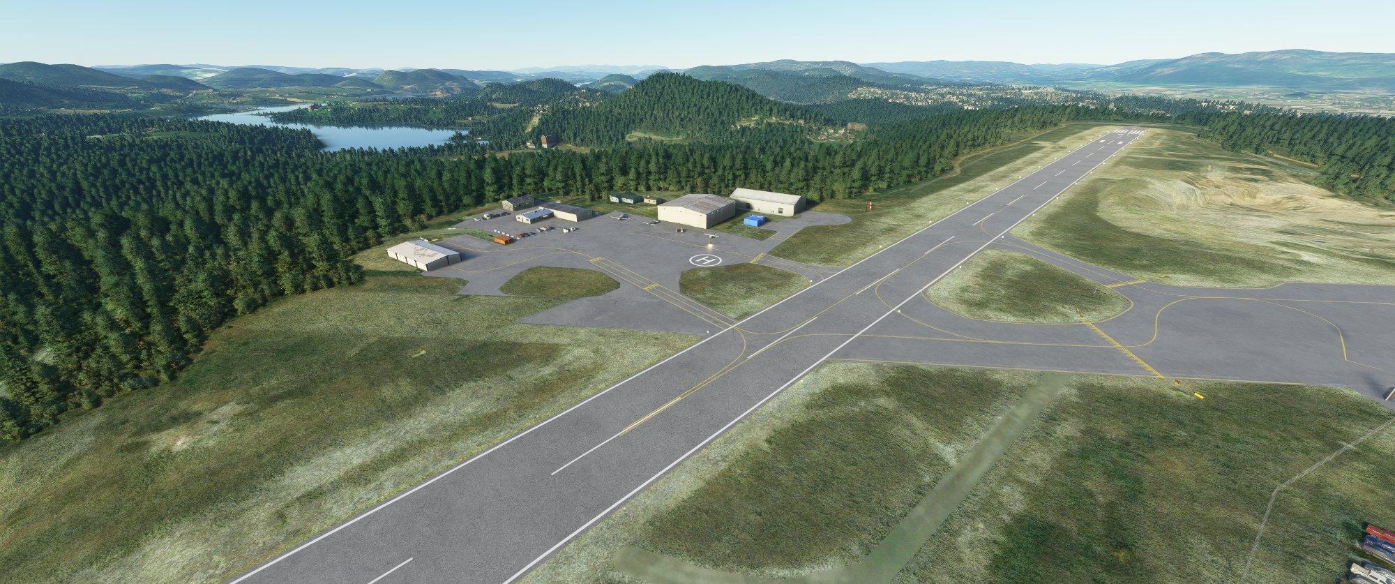 Microsoft Flight Simulator Screenshot 2020.10.30 - 16.25.58.78.jpg