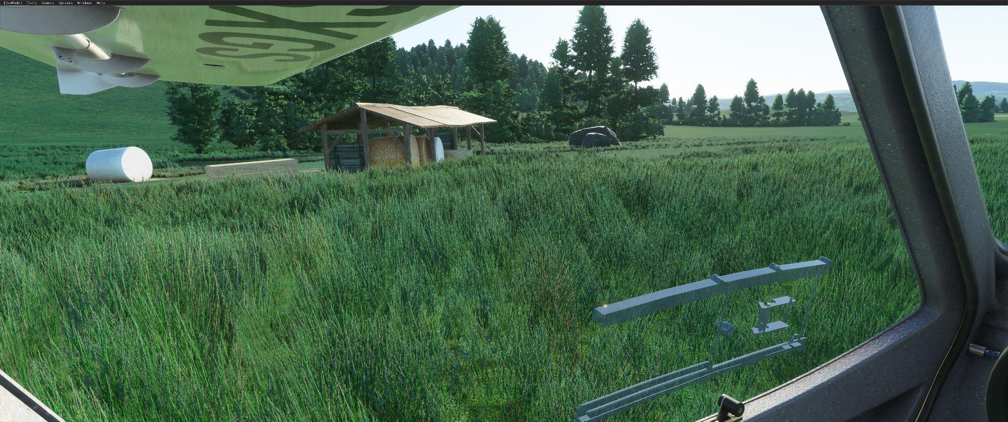 Microsoft Flight Simulator Screenshot 2020.10.07 - 19.40.19.48.jpg