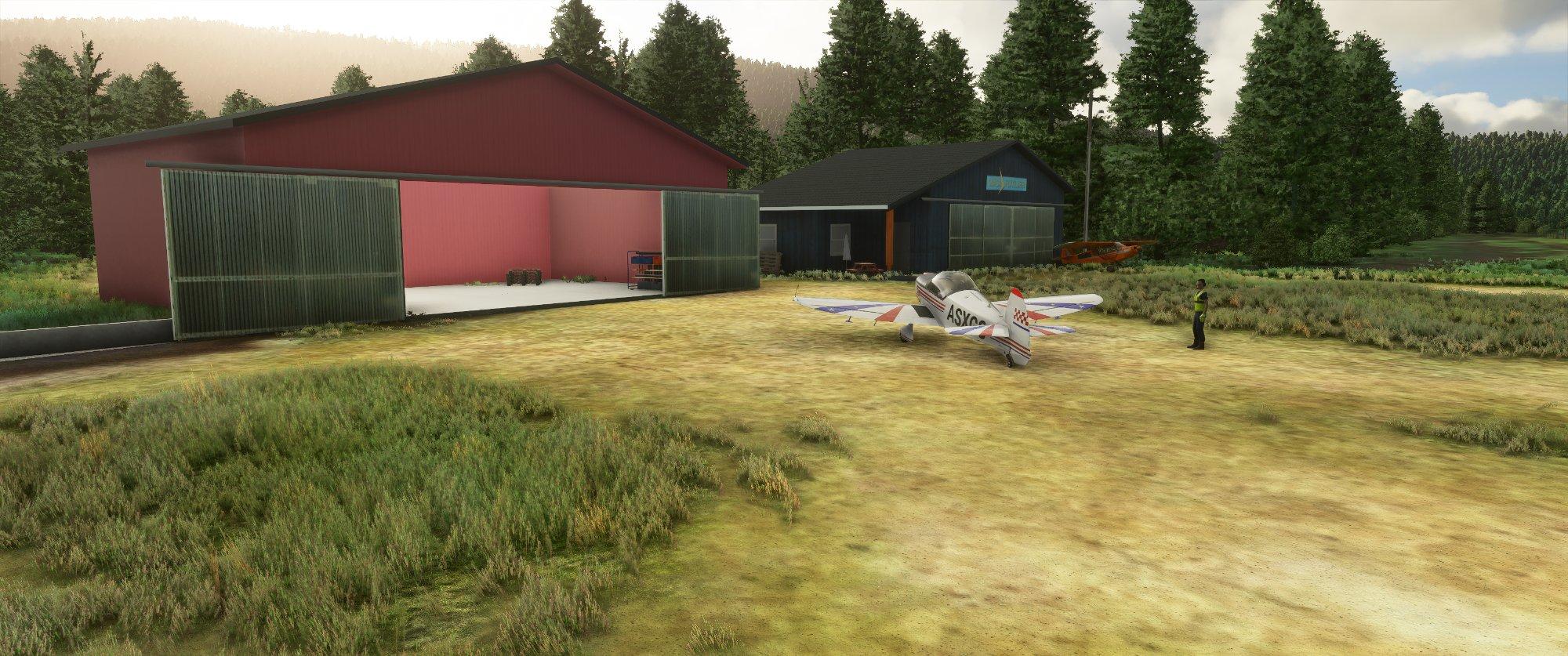 Microsoft Flight Simulator Screenshot 2020.10.03 - 00.28.53.53.jpg