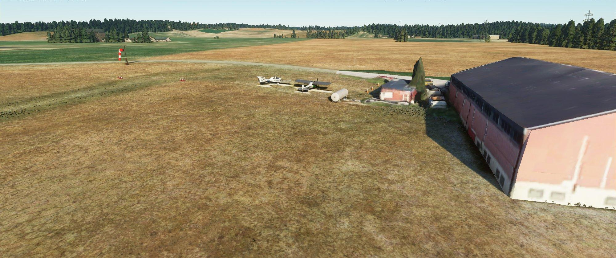 Microsoft Flight Simulator Screenshot 2020.10.23 - 15.24.50.80.jpg