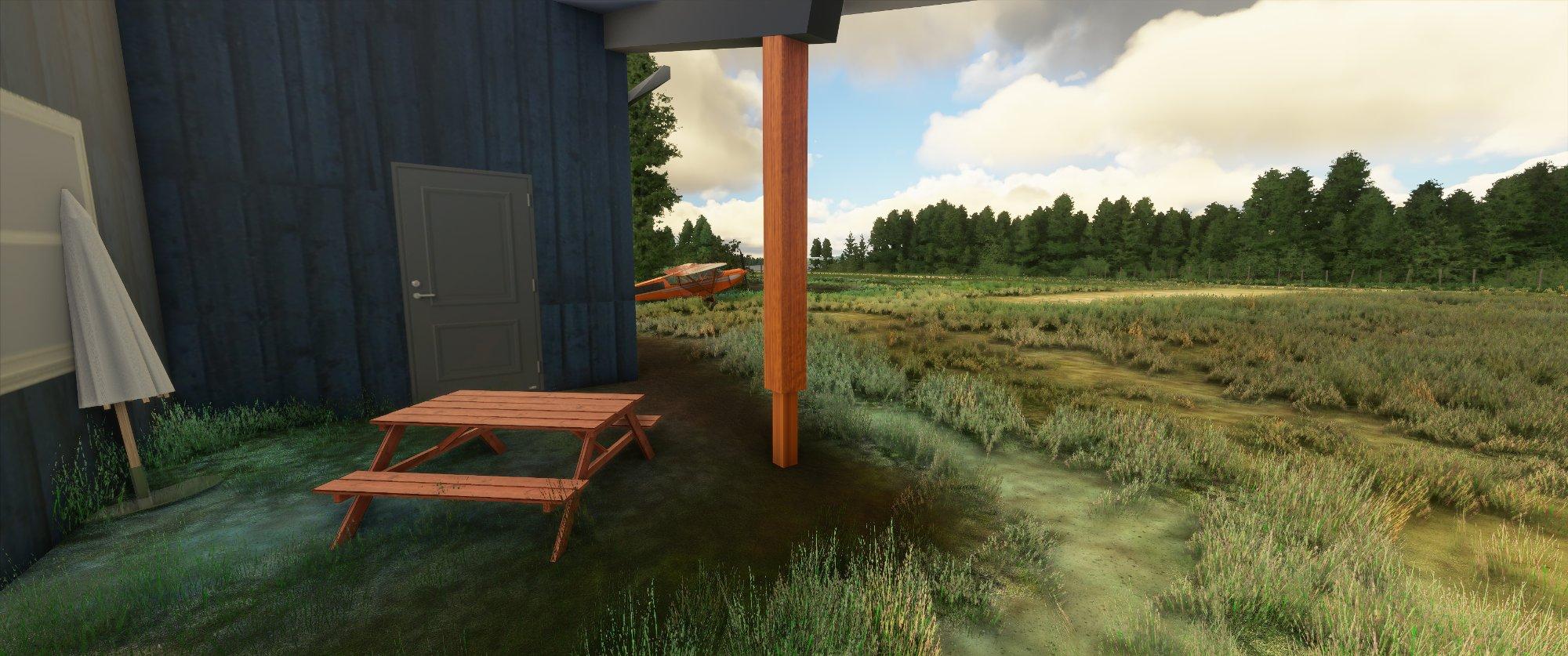 Microsoft Flight Simulator Screenshot 2020.10.03 - 00.33.37.38.jpg