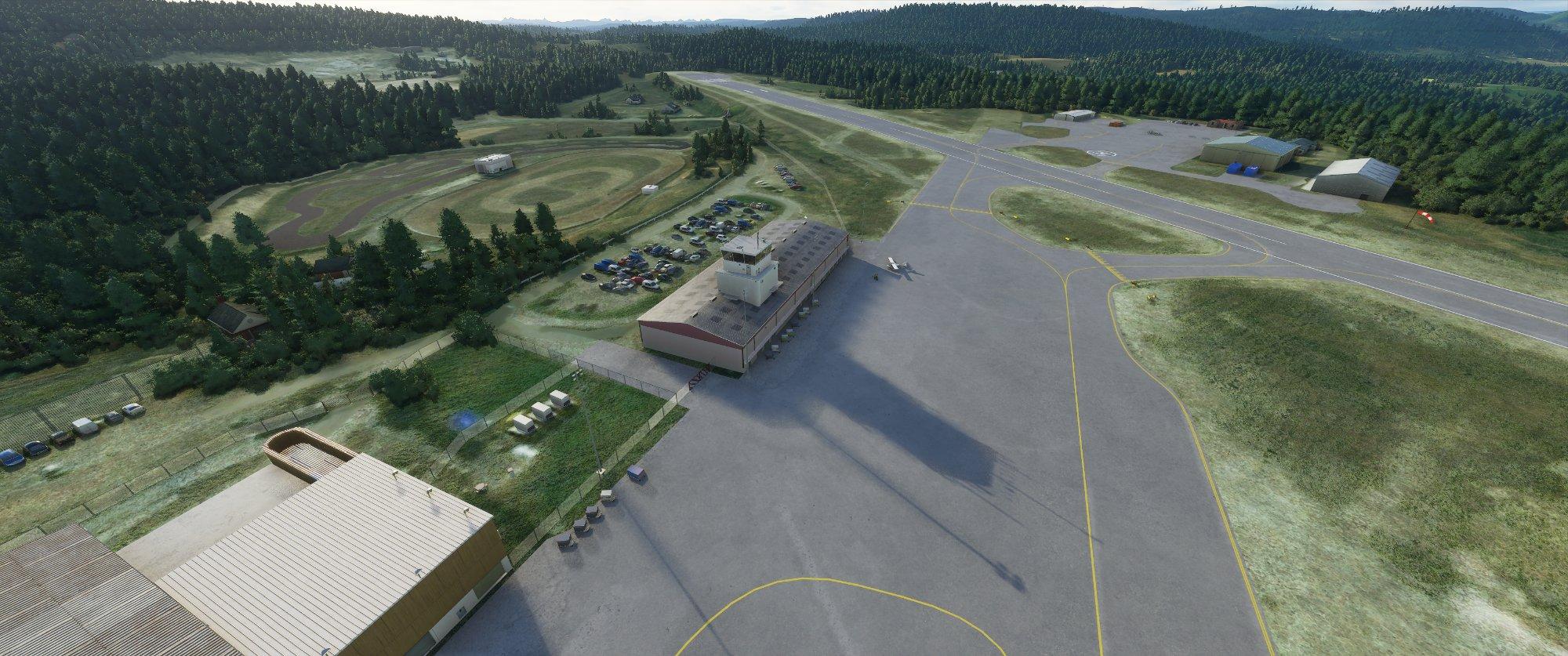 Microsoft Flight Simulator Screenshot 2020.10.28 - 11.40.21.77.jpg