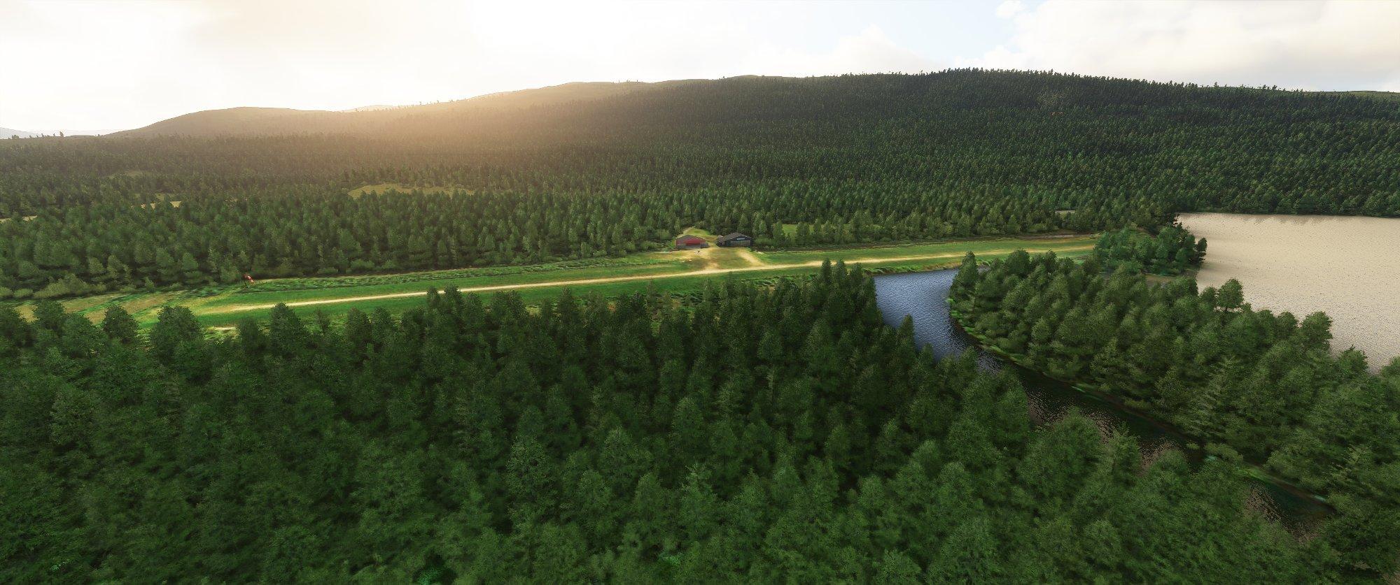 Microsoft Flight Simulator Screenshot 2020.10.03 - 00.31.21.05.jpg