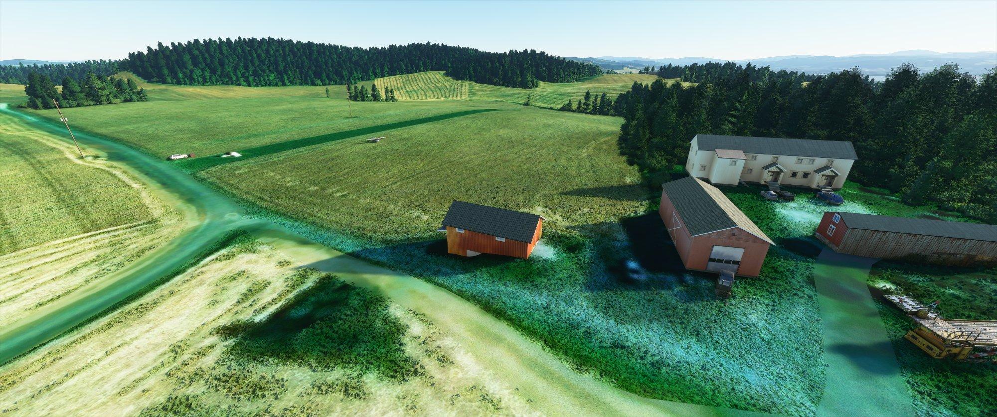 Microsoft Flight Simulator Screenshot 2020.10.07 - 19.19.59.50.jpg