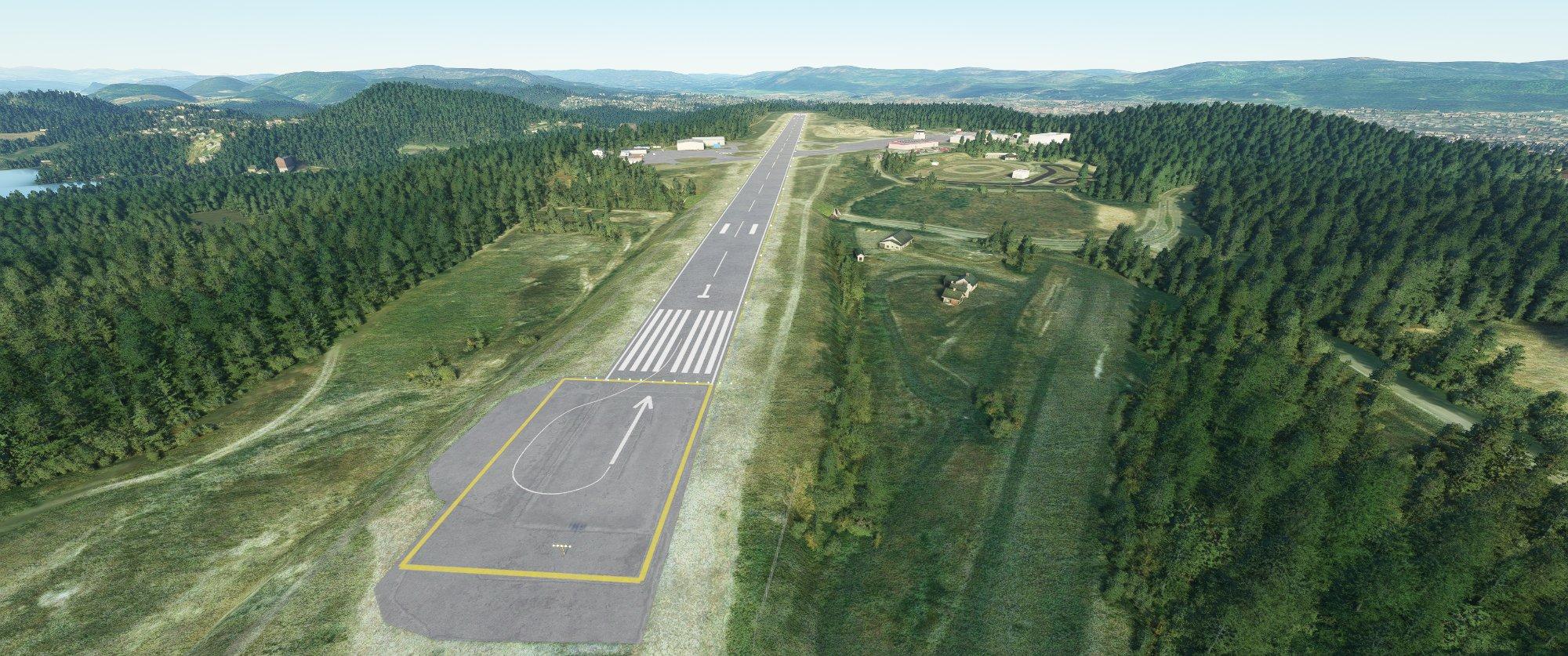 Microsoft Flight Simulator Screenshot 2020.10.30 - 16.25.46.34.jpg
