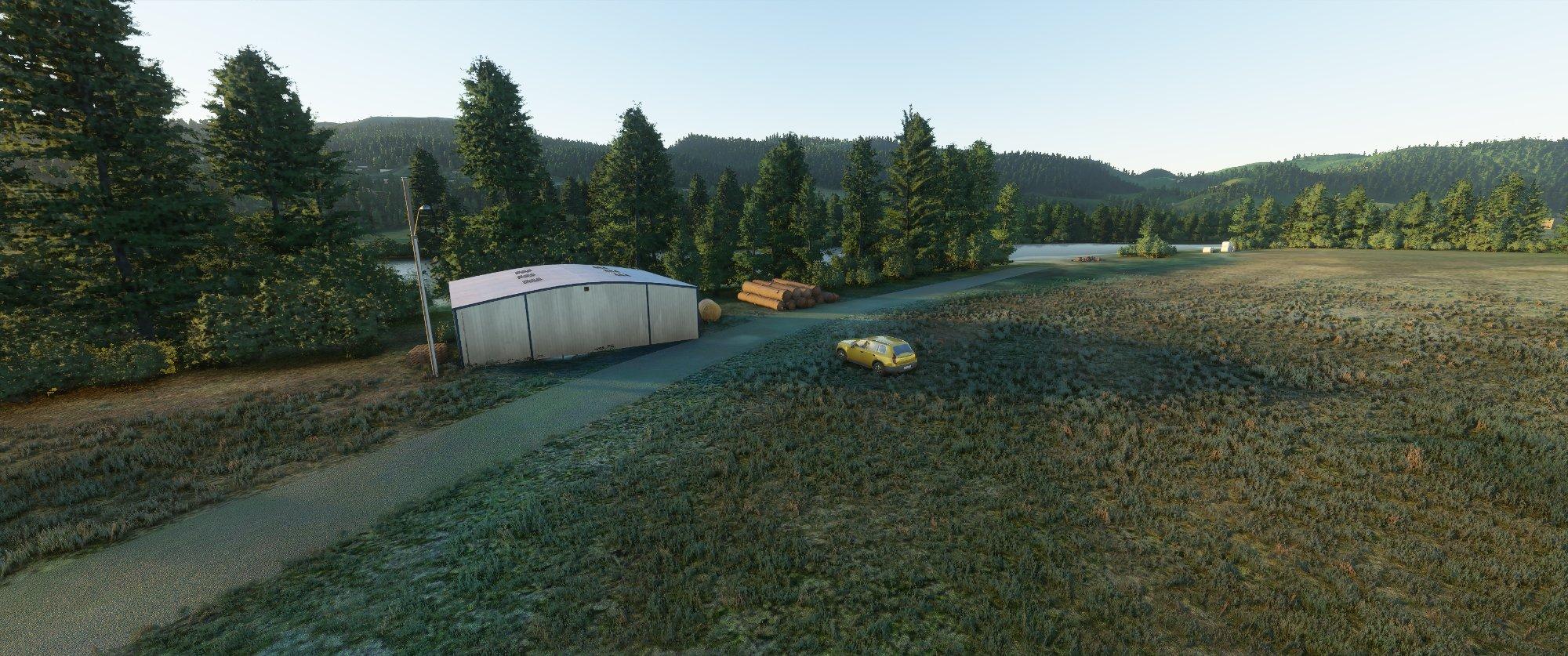 Microsoft Flight Simulator Screenshot 2020.10.07 - 19.45.18.75.jpg