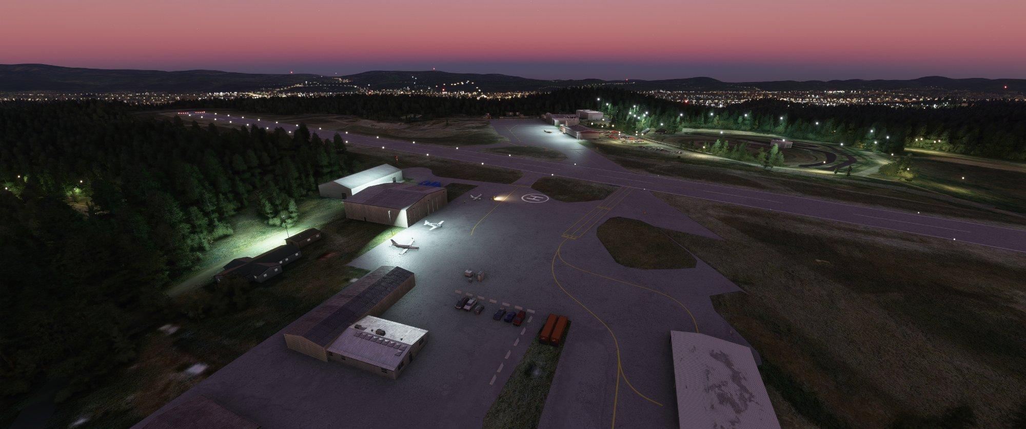Microsoft Flight Simulator Screenshot 2020.10.30 - 16.27.09.78.jpg