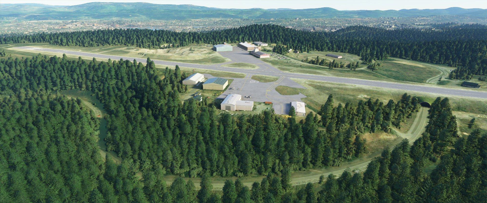 Microsoft Flight Simulator Screenshot 2020.10.27 - 18.38.59.01.jpg